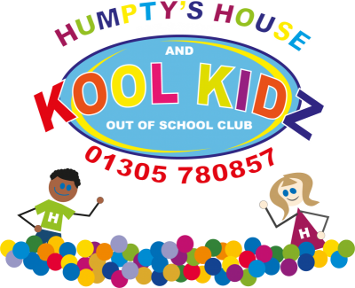 Humptys House Pre-school & Kool Kidz